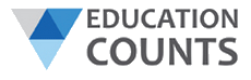logo-edcounts