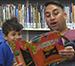 Reading Together® Te Pānui Ngātahi: thumbnail image.